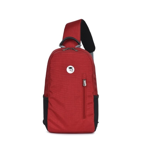 Mikkor The Jed Sling Red