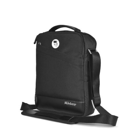 Mikkor The Norris Sling Black