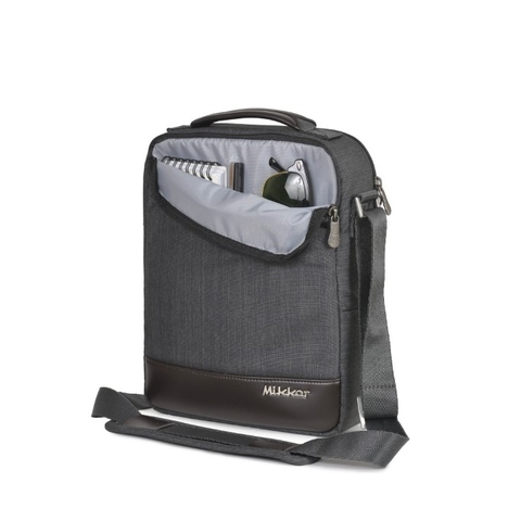 Mikkor The Norris Sling Graphite