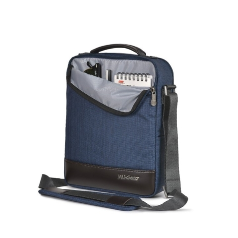 Mikkor The Norris Sling Navy