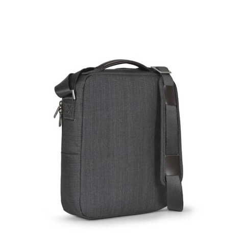 Mikkor The Ralph Sling Graphite