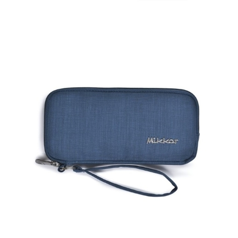 Mikkor Wallet The Ezra Navy