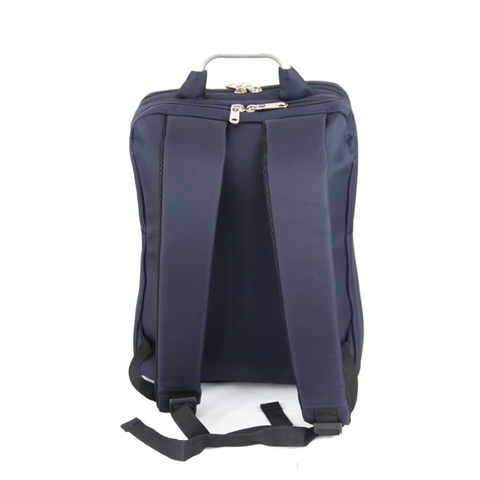 Balo laptop Miti BL33010 Navy