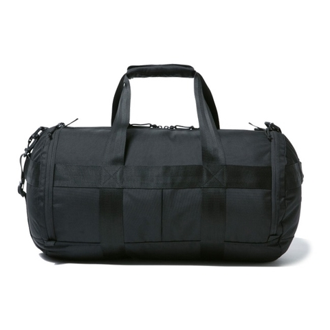 New Era 2Way Drum Duffle Bag