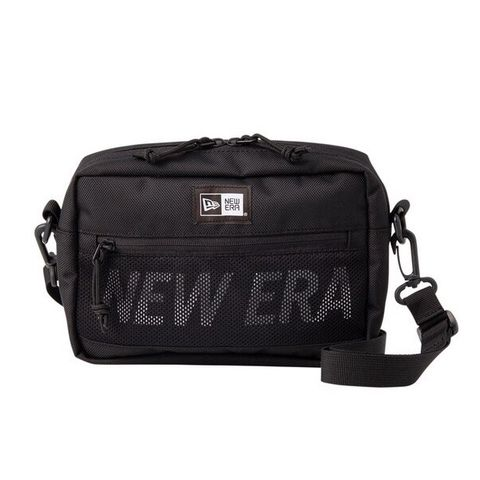 New Era Shoulder Pouch Bag