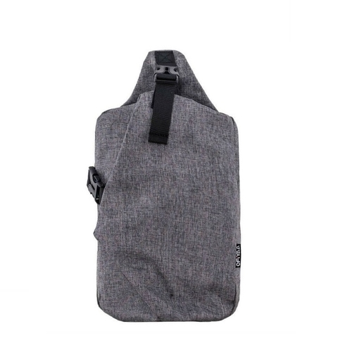 Ofiyaa Apollo Tablet 10 Shoulder Bag Grey