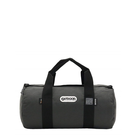 Outdoor Casual Duffel Bag Graphite