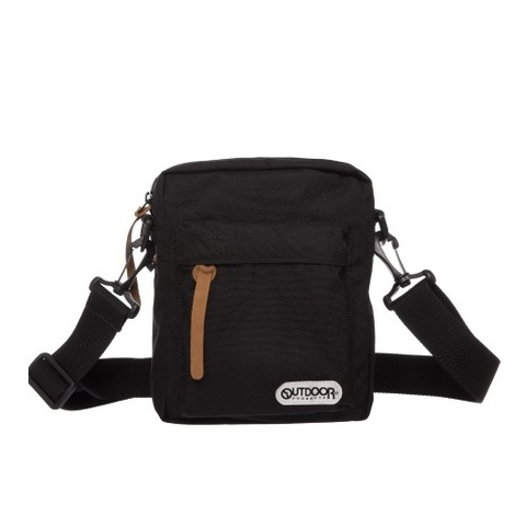 Outdoor Ipad Bag OD151102BK