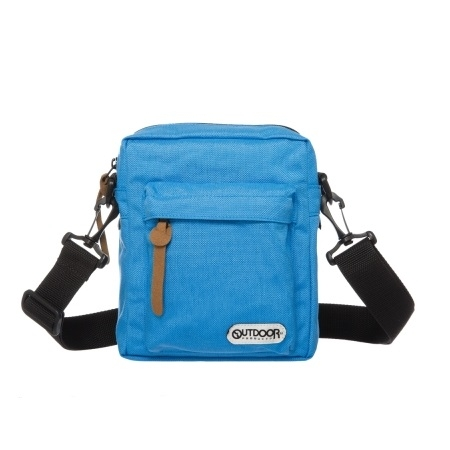 Outdoor Ipad Bag OD151102BL