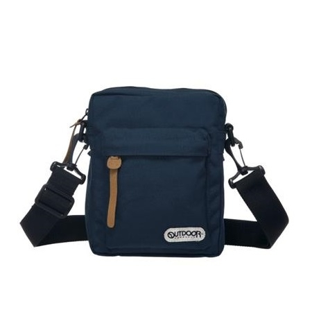 Outdoor Ipad Bag OD151102NY