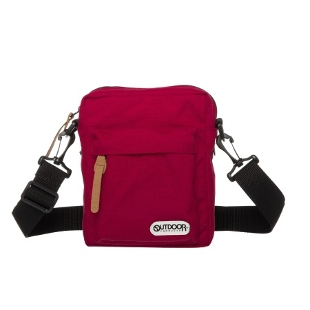 Outdoor Ipad Bag OD151102RD