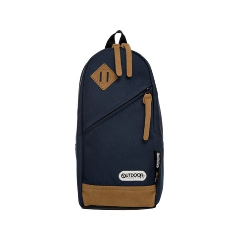 Outdoor Pidi OD62023NY Bag Navy