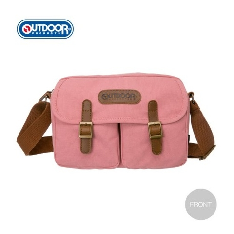 Outdoor Play OD261103PK Bag Pink