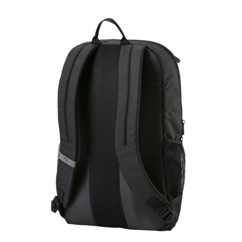 Puma Deck Backpack Black