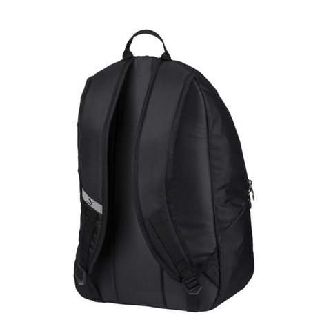 Puma Originals Daypack Black