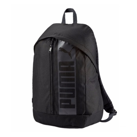 Puma Pioneer Backpack II Black