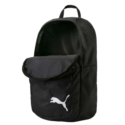 Puma Pro Training II Backpack Black