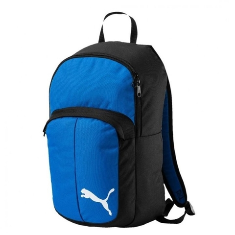 Puma Pro Training II Backpack Blue/Black