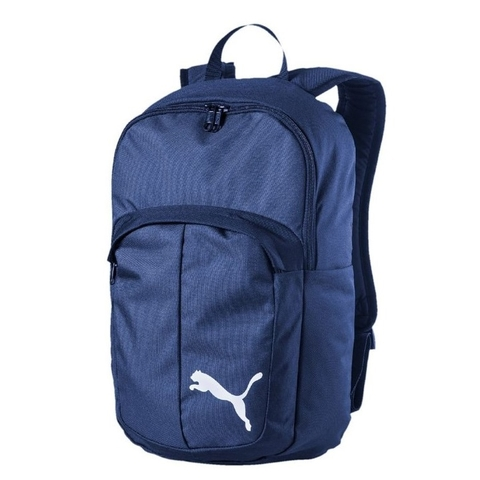 Puma Pro Training II Backpack Navy