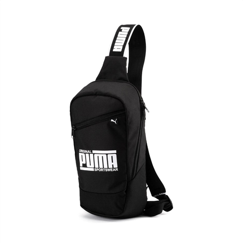 Puma Sole Cross Body Bag