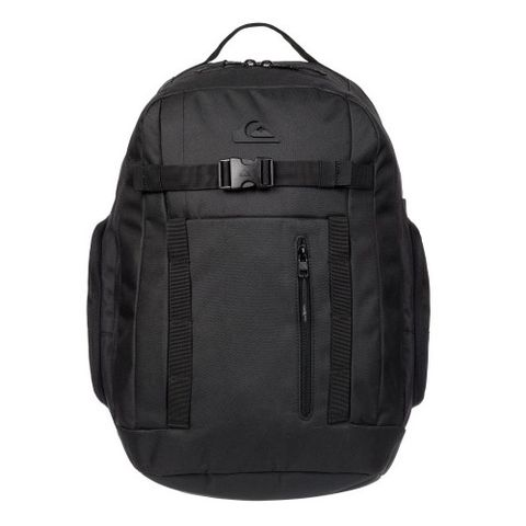 Quiksilver 37L Backpack Black EQYBP03192