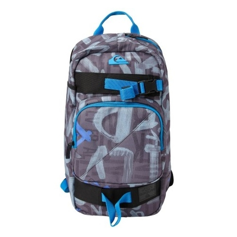 Quiksilver Nitrided 16L Backpack
