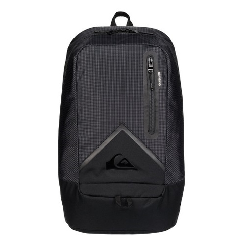 Quiksilver Surf Pack Backpack