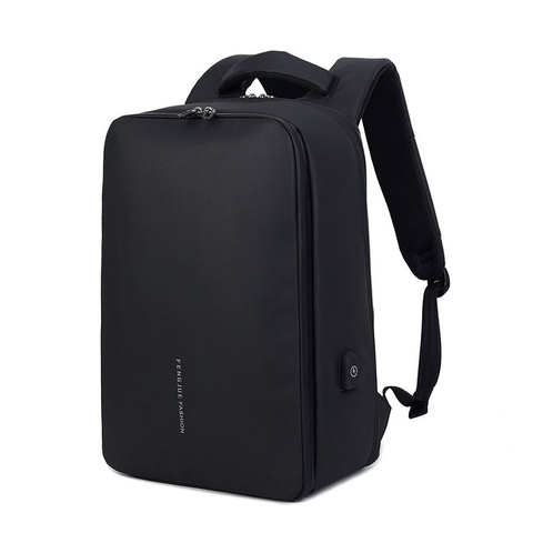 Balo Laptop Reeyee RY1005 Black