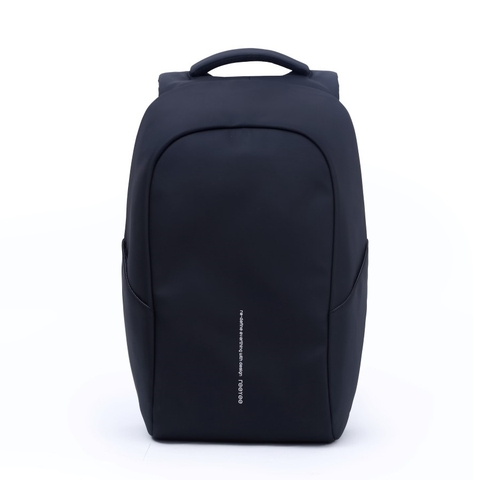 Balo Laptop Reeyee RY1009 Black