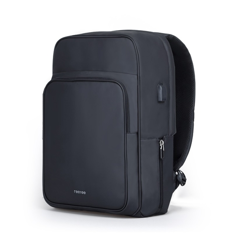 Balo Laptop Reeyee RY1011 Black