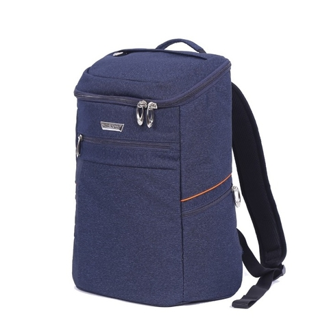 Sakos ActiveYear Alpha I14 Navy