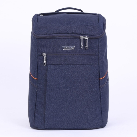 Sakos ActiveYear Alpha I15 Navy