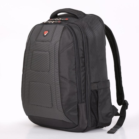 Sakos Cyber Black/Grey