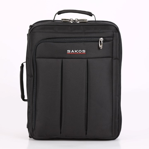 Sakos Flash 11 Black
