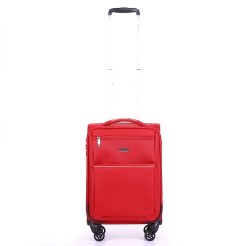Sakos Horizon 4.5 Red
