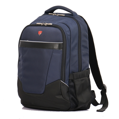 Sakos Nippy I14 Navy