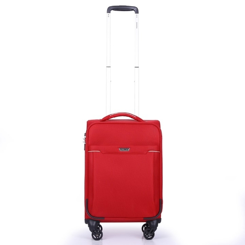 Sakos Starline 4.5 Red