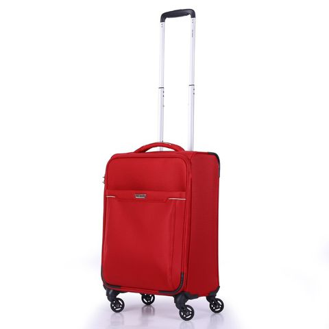 Sakos Starline 5 Red