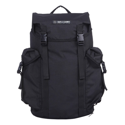 Simplecarry Mattan 6 Black