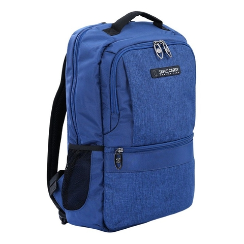 Simplecarry B2B03 L.Navy
