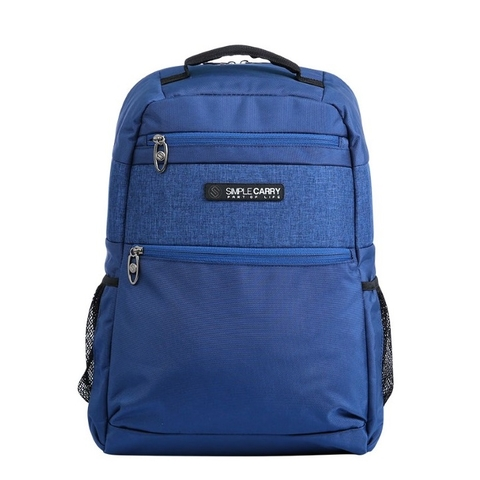 Simplecarry B2B06 Navy