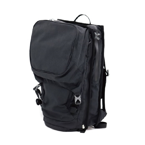 Balo Simplecarry BT Bag