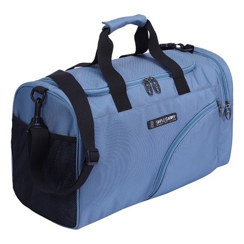 Túi du lịch Simplecarry Duffle Bag SD 4 D.Denim