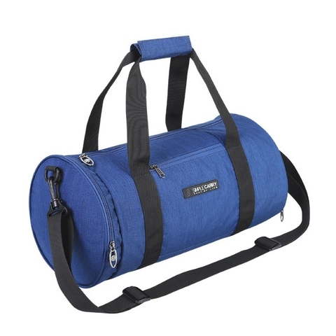 Simplecarry Gymbag Navy