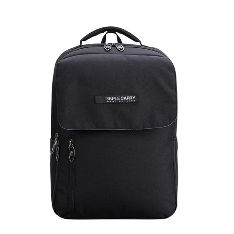Simplecarry Issac2 Black