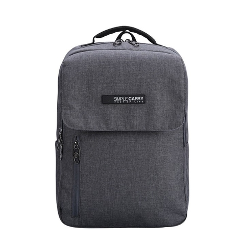Simplecarry Issac2 D.Grey