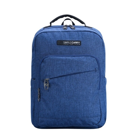 Simplecarry Issac3 Navy