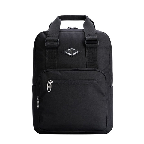 Simplecarry Issac4 Black