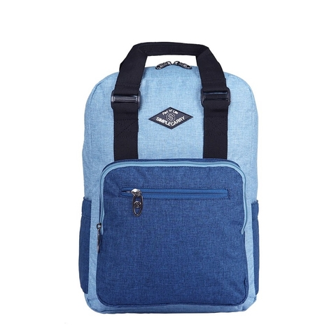 Simplecarry Issac4 Blue/Navy