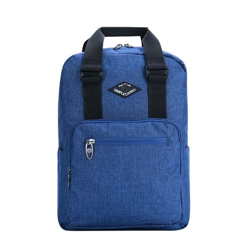 Simplecarry Issac4 Navy